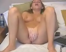 adult webcam shows - webcam private girl