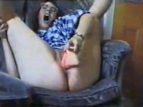 nude sex cam