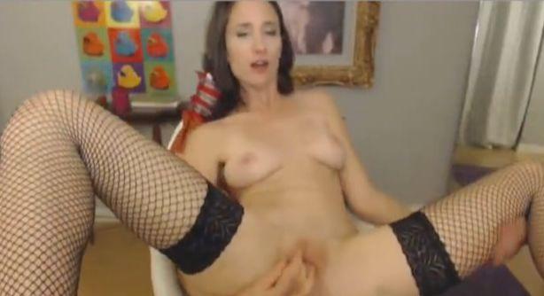 Captiva webcam nude