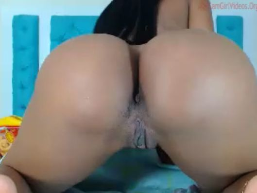 Amierae Hot FULL Chaturbate Cam Show!!! 2