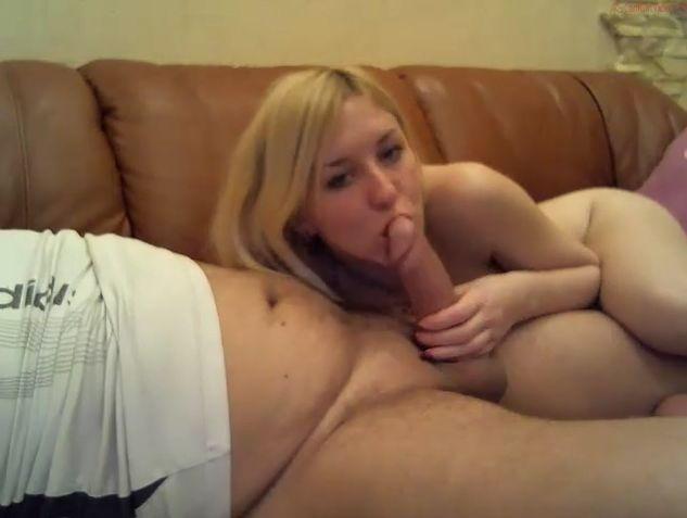 Sexvirtshow