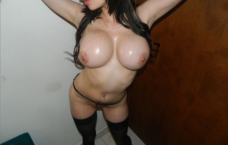 ShakitaLove Anal Nude Cam Video