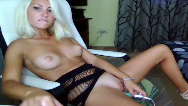 Skarlett_diva Chaturbate Private Show