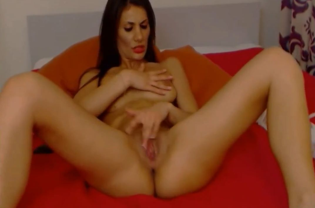 Transvestite lovers video porn
