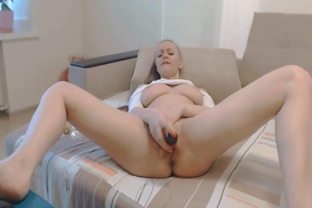 free cam to cam natural sex