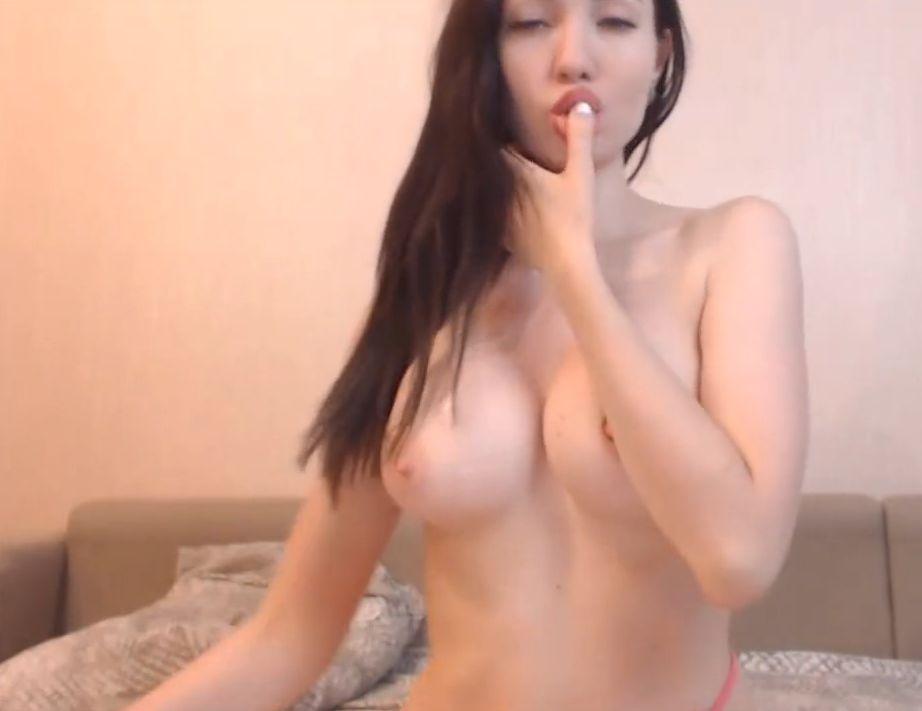 brandi bryan nude shot at love