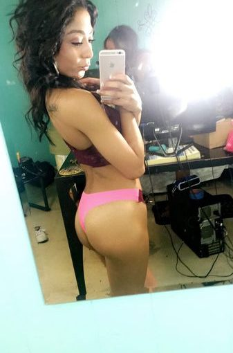 Free live private sex cams