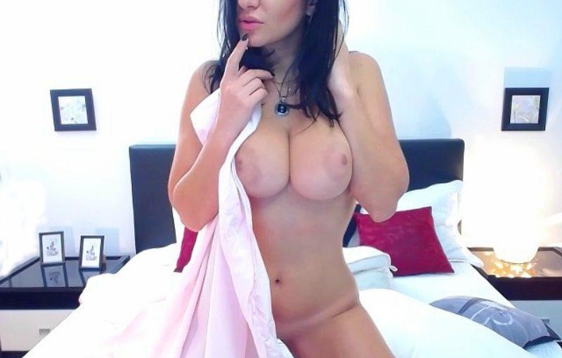 jullies27 Free Sex Cam