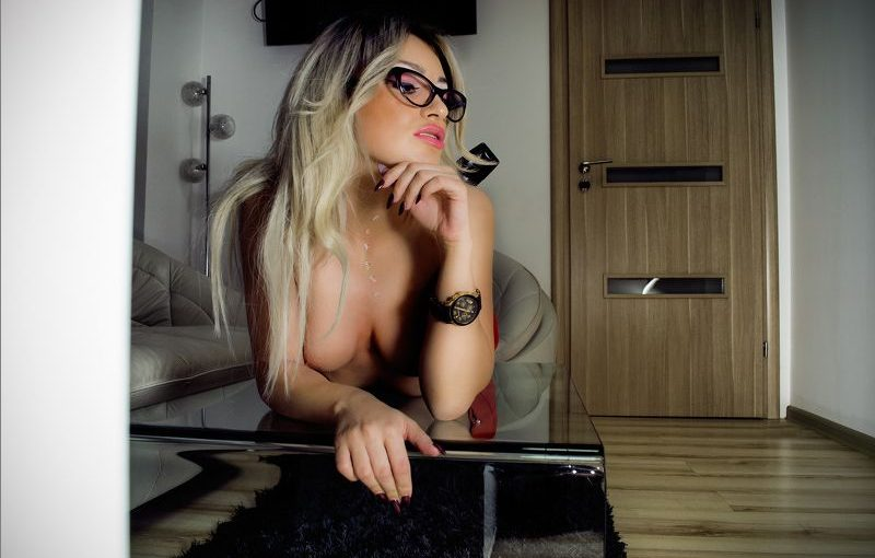 AriannaWright Live Sex