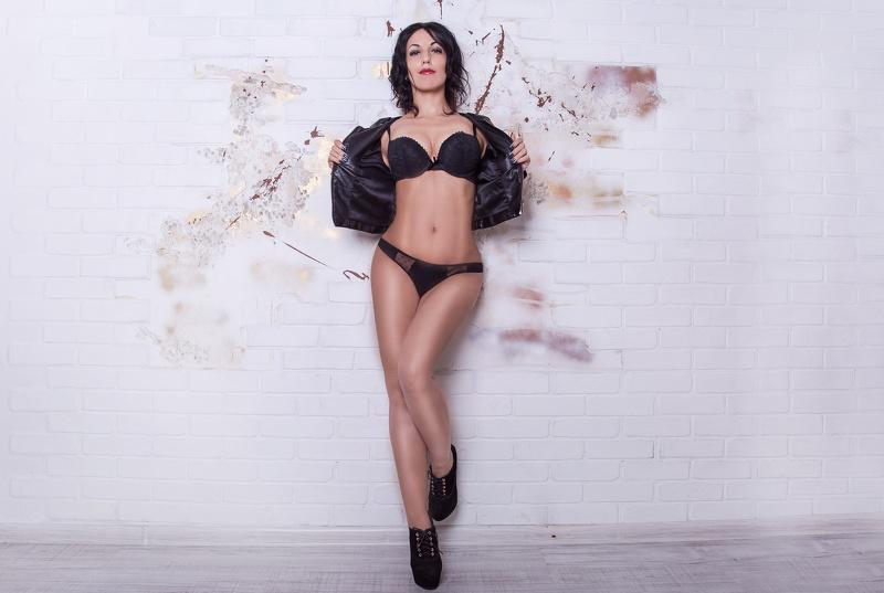 Post navigation. Lovely BlackCat streamate 1   Free Live Sex Shows   Webcamprivates com