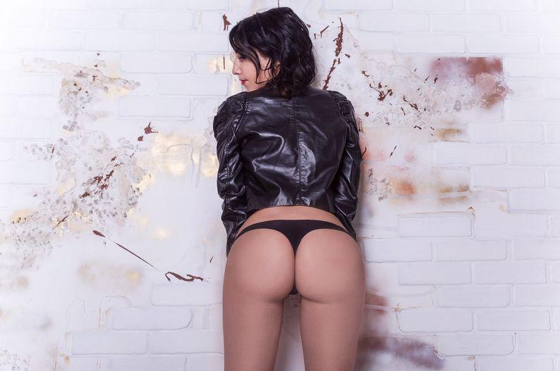Post navigation. Lovely BlackCat streamate 7   Free Live Sex Shows   Webcamprivates com