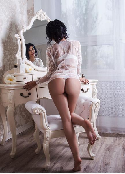 Post navigation. Lovely BlackCat streamate 8   Free Live Sex Shows   Webcamprivates com