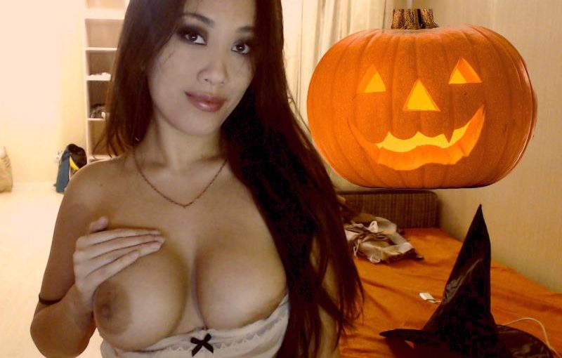 Free Live Sex With Sexy Asian AsianPlaymateXX