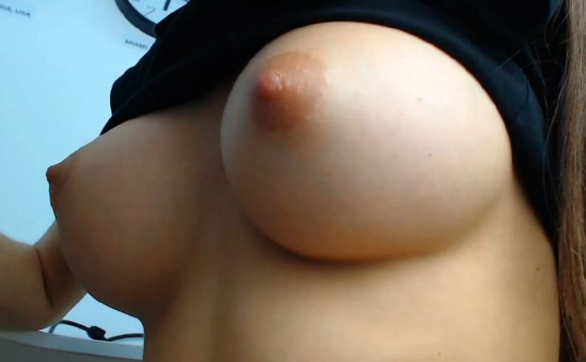 Big Natural Boobs holy_crap_