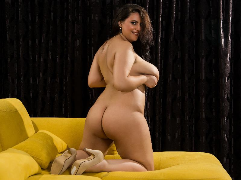 BBW BusttyLory Free Live Sex Show 2