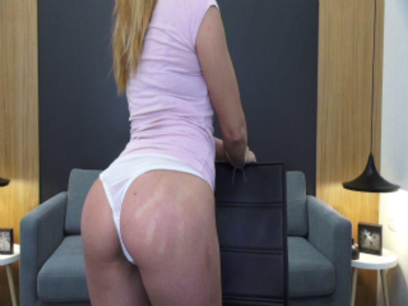 AntoniaRey Free Live Sex Show 2